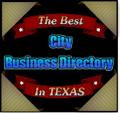 Cleburne City Business Directory